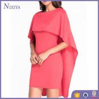 Buy cheap High quality bandage dress,dresses women summer,wedding dress from wholesalers