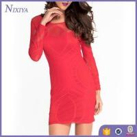 Buy cheap New feeling wholesale women dresses,women clothing,plus size women clothing from wholesalers