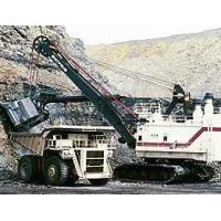 China Gold ore beneficiation plant wholesale