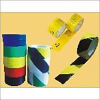China Antistatic Floor Marking Tapes wholesale