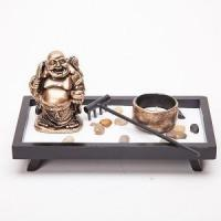 Buy cheap Oil & Incense Burner HY053 from wholesalers