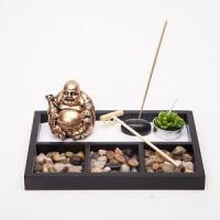 Buy cheap Oil & Incense Burner HY197 from wholesalers