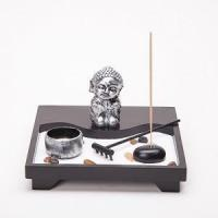 Buy cheap Oil & Incense Burner HY201B from wholesalers