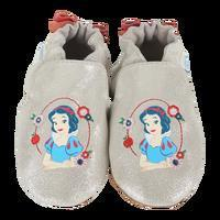 China Baby Shoes Winnie the Whale Baby Shoes wholesale