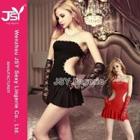 China Sexy Club Party Costumes wholesale
