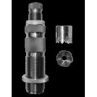 Buy cheap 50 BMG Blank Crimp Die from wholesalers