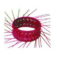 Quality Wire Scratcher OM018 for sale