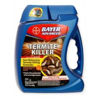 China Bayer Advanced Termite Killer Ready-To-Spread Granules (8707300350) on sale