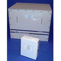 China Faraday Cages - RF Test Enclosures on sale