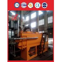 China hot sale Fluid Bed Dryer Equipment on sale