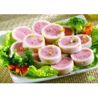 Buy cheap Abalone slice from wholesalers