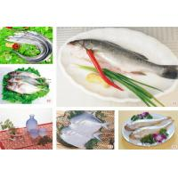 Buy cheap Fish products from wholesalers