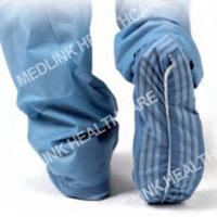 China Non-skid SMS Shoe Cover MSC20 wholesale