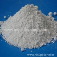 Buy cheap Exemestane CAS 107868-30-4 Aromasin Exalamide from wholesalers