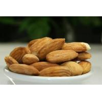 China Almond oil wholesale