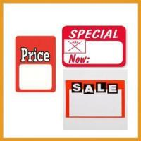 China Special Price Adhesive Label wholesale
