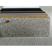 China China Interior Decoration Acrylic Sheet Manufacturers, Suppliers wholesale