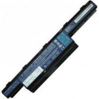 China Acer Laptop Batteries Battery for Acer Aspire 5741-H32C/S Laptop BatteryReplacement wholesale