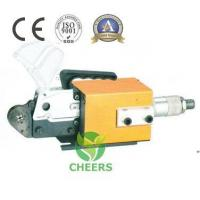 China Pneumaic Crimping Tool Pneumatic manual crimping tool AM6-4 wholesale