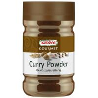 China KOTANYI CURRY POWDER 6 X 580 GM wholesale