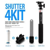 Buy cheap Selfie KIT-S4 ALMP#019 from wholesalers