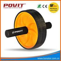 Buy cheap AB wheel Abs wheel speed sensor,ab roller wheel exercises from wholesalers