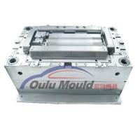 China Item:home appliance mould 21 wholesale