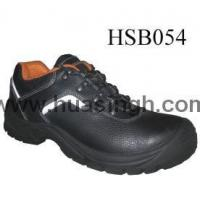 China Hotselling Product low cut SBP standard safety shoes for working wholesale