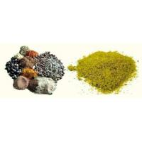 China Curry Powders & Blended Spices Madras Curry Powder - Hot/Mild wholesale