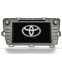 China XPH-8158 TOYOTA Series wholesale
