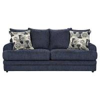 Buy cheap Exceptional Designs Caliber Chenille Sofa from wholesalers