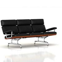 Buy cheap Eames Sofa by Herman Miller from wholesalers