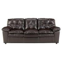 China Signature Jordon Sofa wholesale