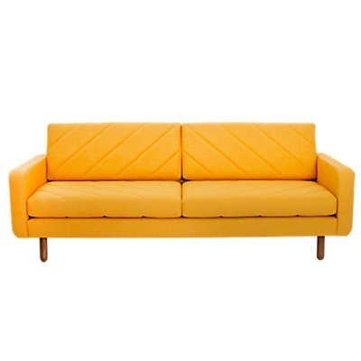 Quality Switch Sofa by Gus Modern for sale