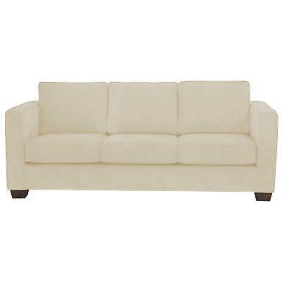 Quality Catalina Sofa by Apt2B for sale
