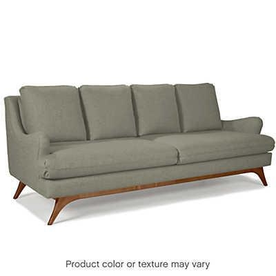 Quality Lewis Sofa by Younger for sale