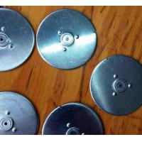 China The positive collecting disc wholesale