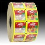 China Auto-packing roll film Product No.:201598105320 wholesale