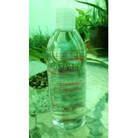 China CLEAN BRIGHT MAKEUP REMOVER wholesale