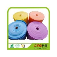 China Air-conditioning heat insulation foam wholesale