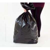 China Heavy-Duty Liner Bags for Gladiator and Hercules Bins on sale