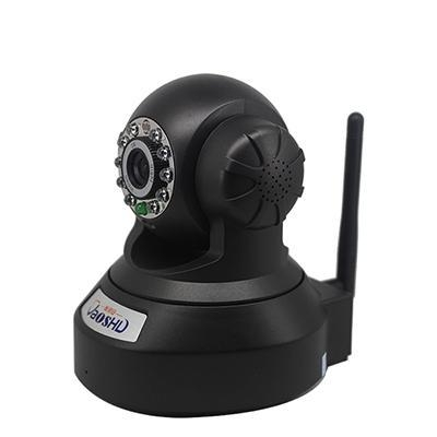 Quality Porduct Name:RT801FDB Wireless monitoring camera for sale
