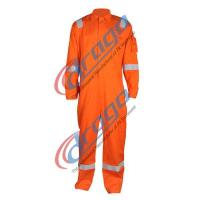 China Flame Resistant Clothing for Offshore wholesale