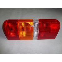 China For FORD TRANSIT VAN 85-90 And 06 Tail Lamp wholesale
