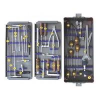 Buy cheap Instrument Set for Cannulated USS from wholesalers