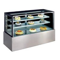 Buy cheap Straight Cake Showcase SCS-A Series from wholesalers