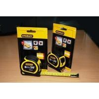 China Measuring Tapes wholesale