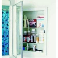 Buy cheap Medicine Cabinets from wholesalers