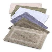 Buy cheap Bath Mats from wholesalers