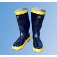 Buy cheap Rubber Boots from wholesalers